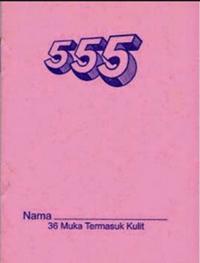 555 book