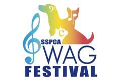 WAG music festival